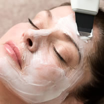 Ultraceutical Facials