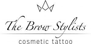 brow logo